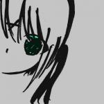 Kakakaria's avatar