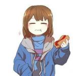 RektinAsabis's avatar