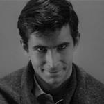 Dburke's avatar