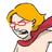Thepokeduck's avatar