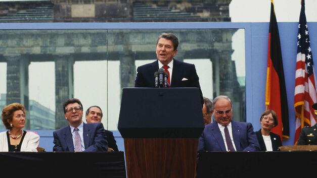 Reagan 1984