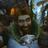 Reignsford's avatar
