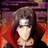 UchihaItachi1157's avatar