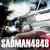 SADMAN4848