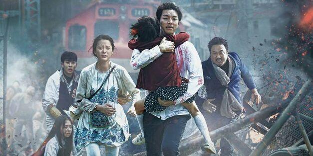 Sohee-gong-yoo-jung-yoo-mi-choi-woo-sik Train to Busan