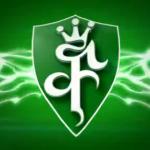 Bellic58's avatar