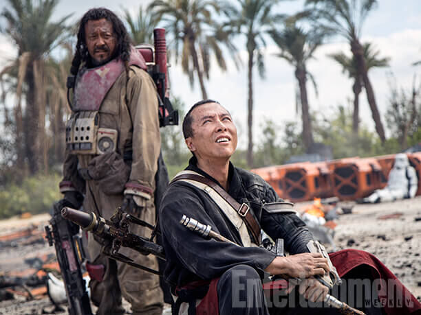 star-wars-rogue-one-ew00010
