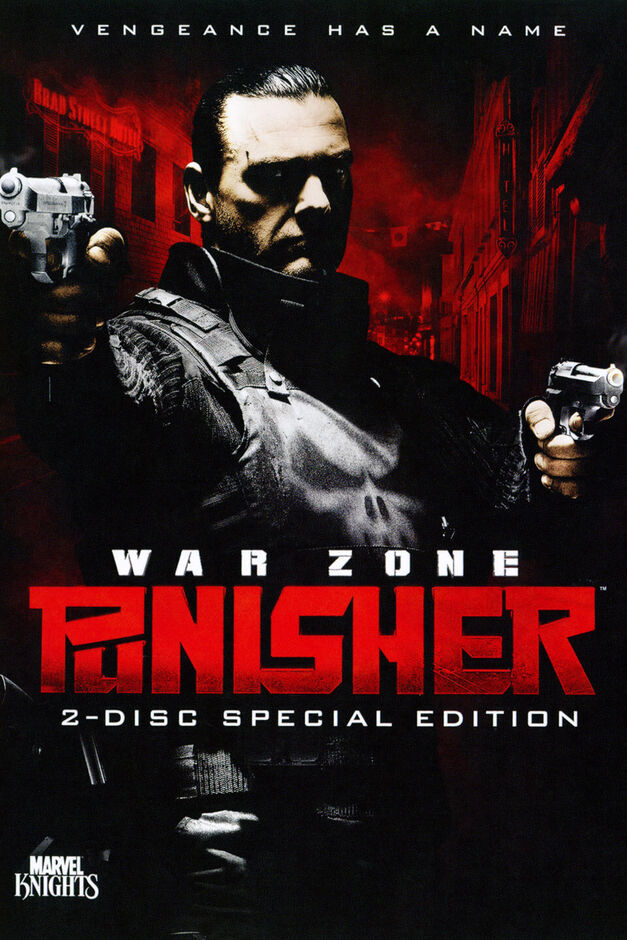 punisher-warzone