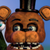 Your Withered Friend Freddy Fazbear