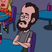 Tiny Evil Uncle Burgers's avatar