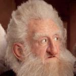 Thorin Stonehelm