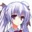 Mornsta's avatar