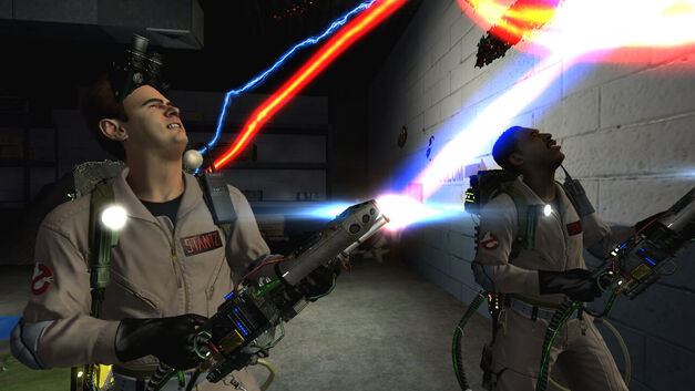 Ghostbusters-3-video-game-aykroyd