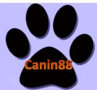 Canin88