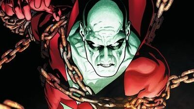 DC_Universe_Presents_Vol_1_1_deadman Cropped