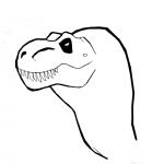 Dinosaurcol's avatar