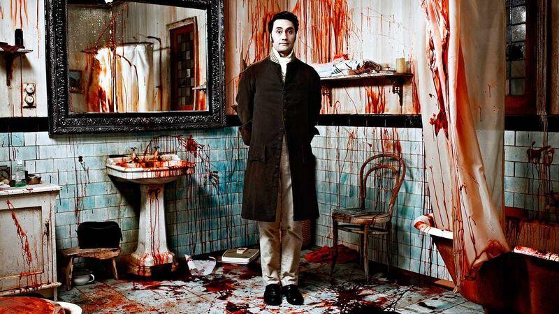 11 Hilarious Horror Comedy Movies to Stream this Halloween | FANDOM