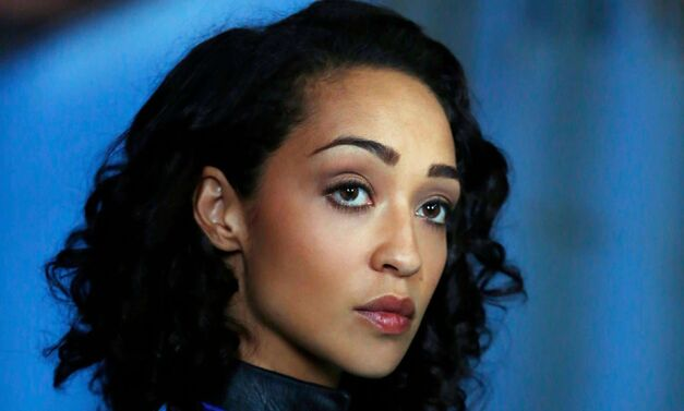 ruth negga queen of fandom 1
