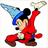 Mickey798's avatar