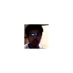 Khaled.abduljader's avatar