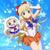 PuellaMagi Sailor V