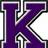 Kevinix10.0's avatar