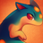 Dominikolo's avatar