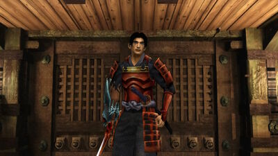 'Onimusha Warlords' Review: Dicing Up the Samurai Classic that Time Forgot