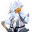 Supermariobro's avatar