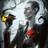 Amanitadesign's avatar