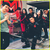 MightyMed123