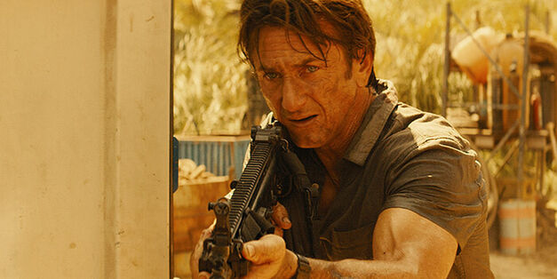 Sean-Penn-in-The-Gunman-Most-Anticipated-Movie-of-2015