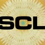 Socoollogos's avatar