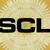 Socoollogos