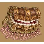 DSonla's avatar