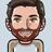 VincentVanBro's avatar