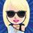 Itsjustme16's avatar