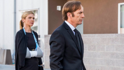 'Better Call Saul:' Where the Major Characters Stand Before Season 4