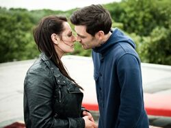 MISFITS-EPISODE-5-HAL SHINNIE-PHOTO-4midres 595
