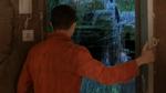 Virtualrealityconstruction
