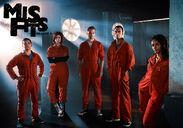 Misfits series 5 channel 401 website image tnpp standard