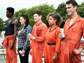 Misfits series 3 episode 7