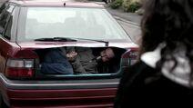 Normal Misfits S05E02 Episode 2 1080p WEB-DL AAC2 0 H 264-ECI 2147
