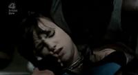 Sam dies
