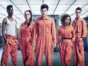 Misfits-season-3-promo-picture 171615799