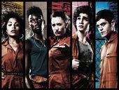 Misfits Series 2