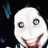 Anim8's avatar