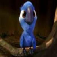 Blu'sbrother