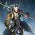 Инзанаги's avatar
