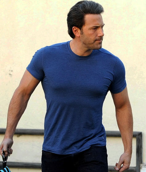 Ben-Affleck-Chest-Upper-Body